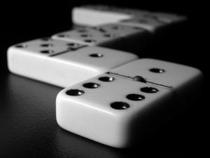 Domino Image